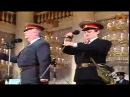 1993 02 23 Концерт ко Дню защитников Отечества в Колонном зале Дома Союзов