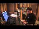 LIDUSHIK - Lara Fabian - Mama Moya /Cover/ LIVE