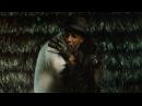 MACKLEMORE & RYAN LEWIS - DANCE OFF (FEAT. IDRIS ELBA) OFFICIAL MUSIC VIDEO
