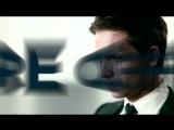 Форс-мажоры/Suits (2011 - ...) ТВ-ролик (сезон 3, эпизод 4)