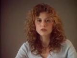 For the Love of Nancy (1994) - William Devane Jill Clayburgh