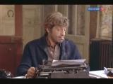 ЖАН-ПОЛЬ БЕЛЬМОНДО. ЛЕГЕНДЫ МИРОВОГО КИНО - программа ТВ, документальный
