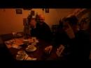 Марципановая Мафия, 02.03.2016. 3 штрафа у Доктора и победа Ревнивца!