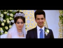 Azat Donmezow - Marala [2014] Toy aydymy (Yedigen video)