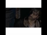The Walking Dead Vines - Negan x Rick || Aerosol Can