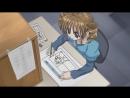 [SHIZA] Хаятэ, боевой дворецкий (1 сезон)  Hayate no Gotoku TV - 44 серия [NIKITOS] [2007] [Русская озвучка]