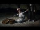 [SHIZA] Хаятэ, боевой дворецкий (2 сезон)  Hayate no Gotoku!! TV2 - 11 серия [NIKITOS] [2009] [Русская озвучка]