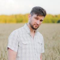 Аватар Александра Морозова