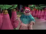 Клоуны-убийцы из космоса (Killer Klowns from Outer Space) 1988