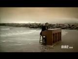 Самая Новая Арабская Музыка Лучшие клипы Востока 2011