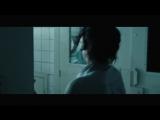 Камера 213 / Cell 213 (2011) Трейлер