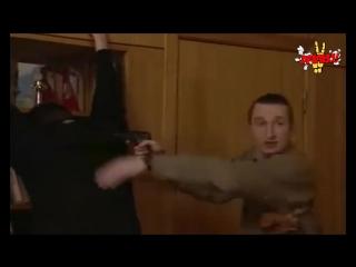 Бесстыжие (Shameless) Русская адаптация