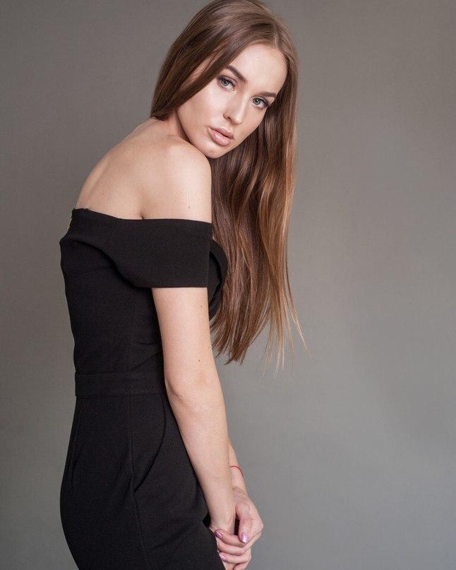 Popova Anna |