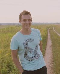 Alex Voronkov