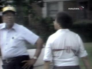 Самые громкие приступления и процессы 20-го века - Уэйн Уильямс - убийца из Атланты