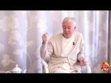Что такое вера и счастье. Александр Хакимов.