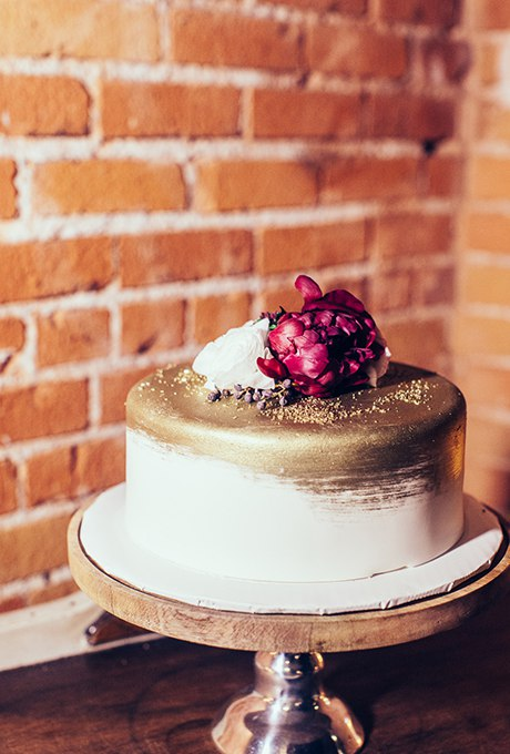 r yFkKvwwOs - 28 Великолепных свадебных тортов сезона 2015