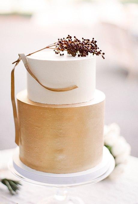 ukh2m9xborI - 28 Великолепных свадебных тортов сезона 2015