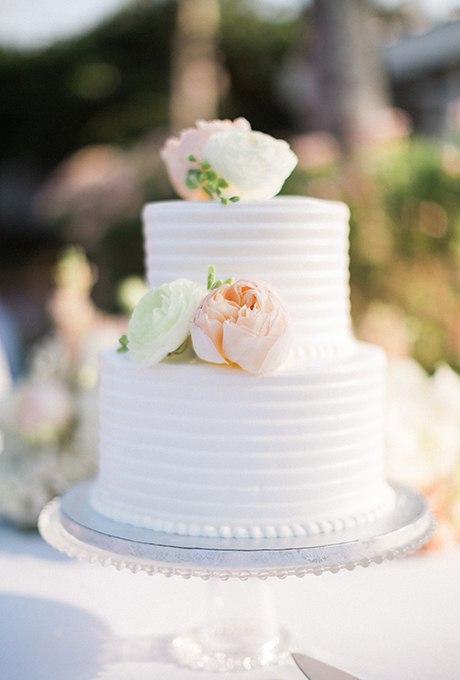 3XorOOdNaYc - 28 Великолепных свадебных тортов сезона 2015