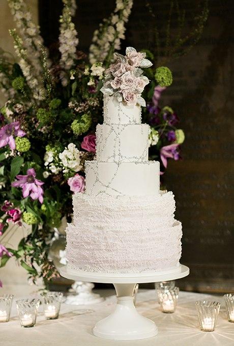 jn9C82cAOnE - 28 Великолепных свадебных тортов сезона 2015
