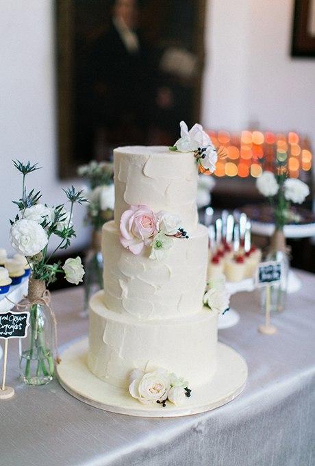 jW76o6tAIJo - 28 Великолепных свадебных тортов сезона 2015