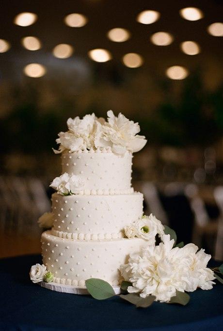 D59ddovpAs4 - 28 Великолепных свадебных тортов сезона 2015