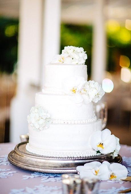 QqD8qkEbaSY - 28 Великолепных свадебных тортов сезона 2015