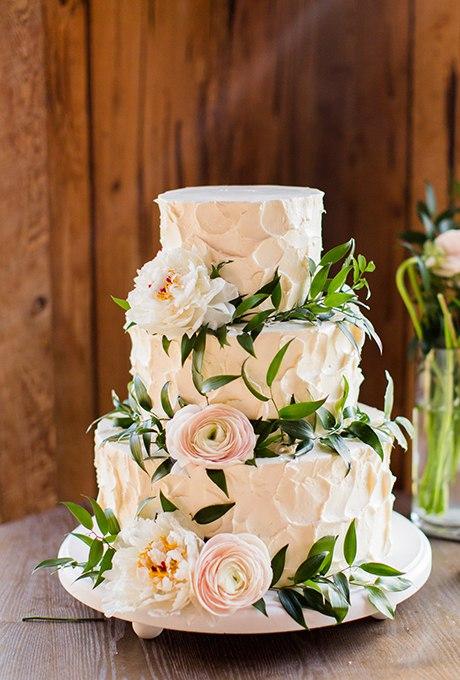 zldWn pEQJk - 28 Великолепных свадебных тортов сезона 2015