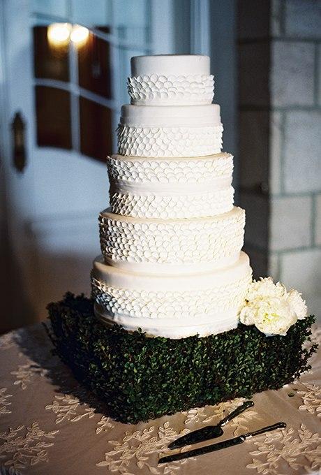 NR6kfC0hw7g - 28 Великолепных свадебных тортов сезона 2015