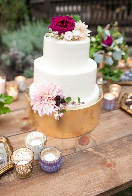 c5H5m9zKd0A - 28 Великолепных свадебных тортов сезона 2015