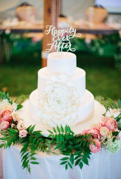 asMCYT0vEaA - 28 Великолепных свадебных тортов сезона 2015