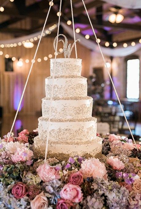 tTfB4yLZHxI - 28 Великолепных свадебных тортов сезона 2015