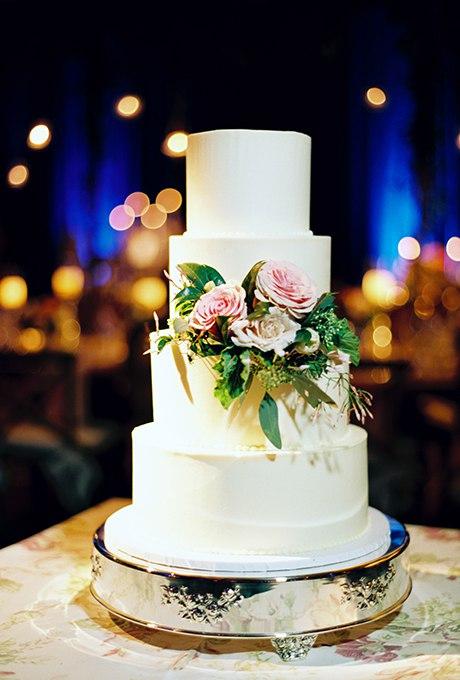 tZWlmpUogE4 - 28 Великолепных свадебных тортов сезона 2015