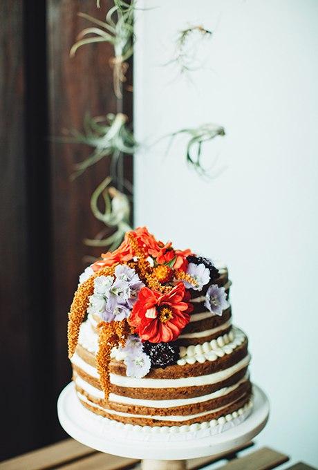 M pS2v8H0zs - 28 Великолепных свадебных тортов сезона 2015