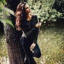 Виктория Янкова фото #18