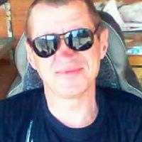 Анкета Василий Гуляев