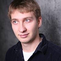 Евдоким Хаямович
