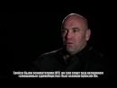 EA_SPORTS_UFC_-_Bryus_Li_36_waprik