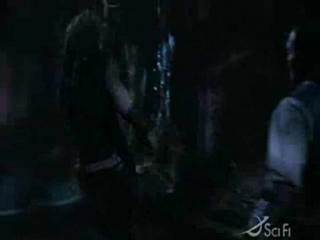 Звездные врата Атлантида/Stargate: Atlantis (2004 - 2009) Фрагмент
