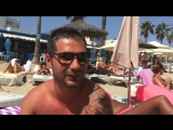 Пляж Bora-Bora_Ibiza