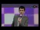 Uzeyir Mehdizade - Daha Gelme (ANS TV-de SOUMEN verlisinde ) 2013.mp4.mp4