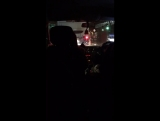 Моя мама всегда смущает меня, когда в такси играет Black Magic #ВамНравитсяЭтаПесня #ЭтоМояДочь Джейд x