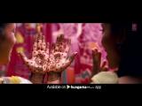 Неуловимый Прем / Prem Ratan Dhan Payo (2015) - Трейлер