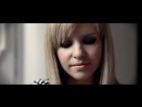 XB Linnea Schossow - Be My All
