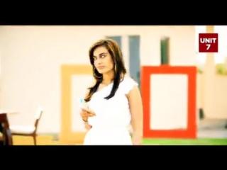 Барун Собти и Сурбхи Джиоти в сериале