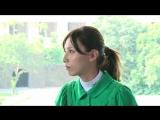 Day3_Ryuji Imada amp Ai Kato - YouTube