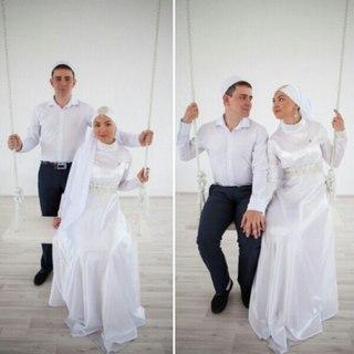 Прокат свадебные платья в нефтекамске