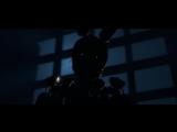 Freddy Faz 2 (FNAF Music Video) SFM FNAF 4 SONG - YouTube