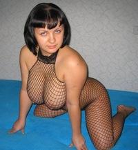 Самарский индуалка секс, трахает любовницу и снимает на камеру