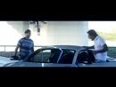 классный клип про любовь - 480P